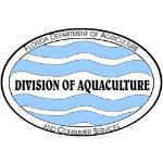 FDACS Div of Aquaculture